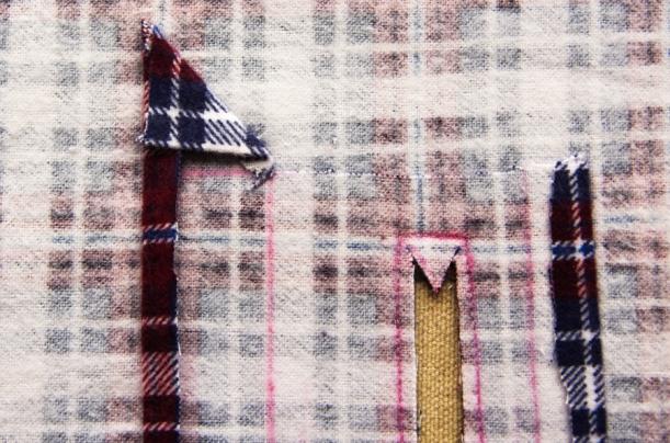 Fairfield Sew Along - sleeve placket-12