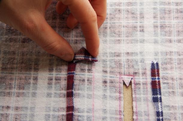 Fairfield Sew Along - sleeve placket-13