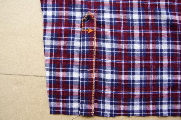 Fairfield-Sew-Along---sleeve-placket-23