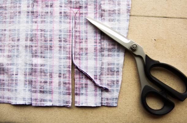 Fairfield Sew Along - sleeve placket-8