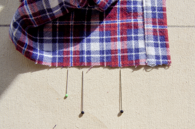 How to Sew a Buton Up Shirt (59 of 99)