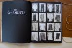 Read about menswear-105