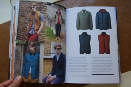 Read about menswear-30