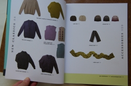 Read about menswear-71