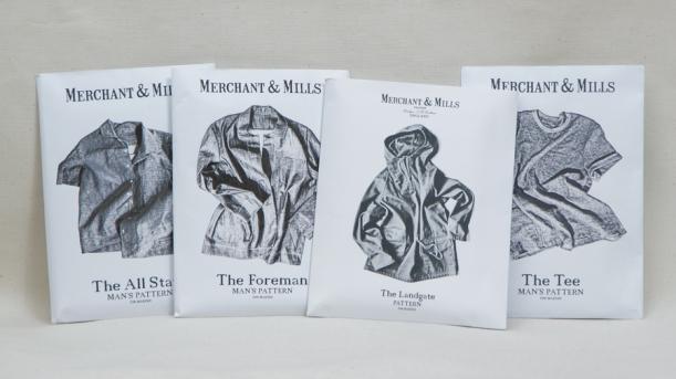 Menswear Patterns-3