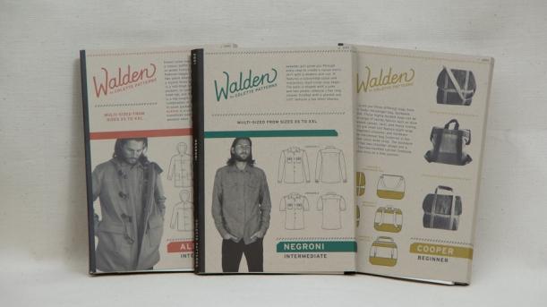 Menswear Patterns-4
