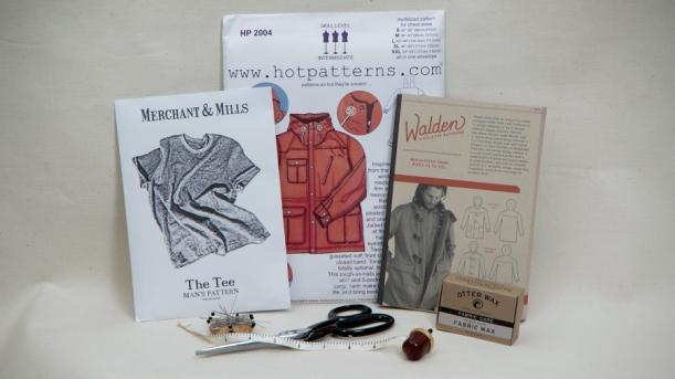 Menswear Patterns-5