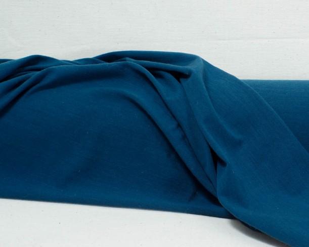 fall-menswear-fabrics-20-of-12