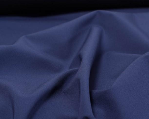 fall-menswear-fabrics-25-of-12