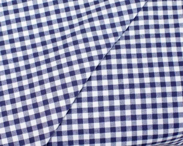 fall-menswear-fabrics-31-of-12
