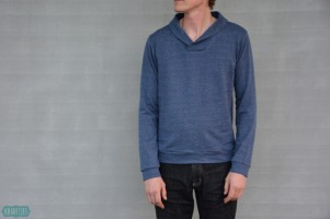 finlayson-sweater-1