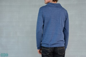 finlayson-sweater-2