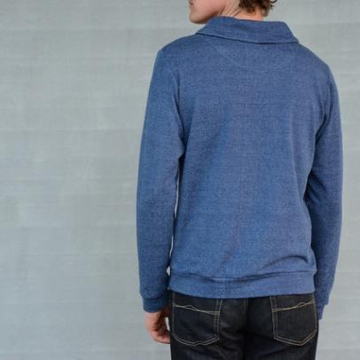 finlayson-sweater-2