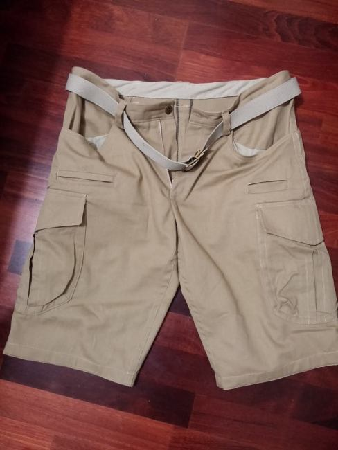 jutland-shorts-custom-pockets