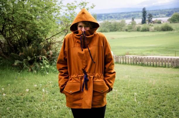 landgate-jacket-pattern-1
