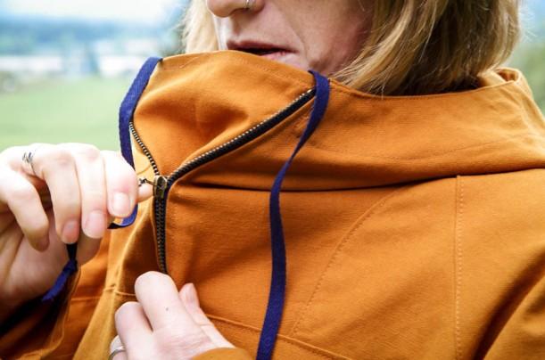 landgate-jacket-pattern-10