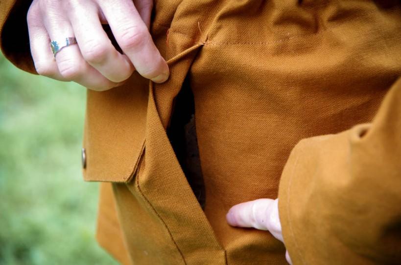 landgate-jacket-pattern-13