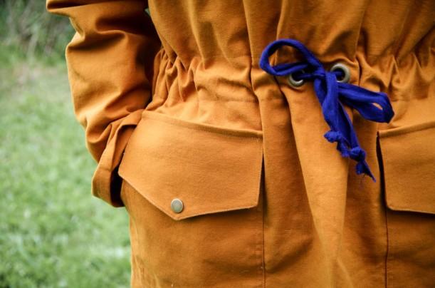 landgate-jacket-pattern-15