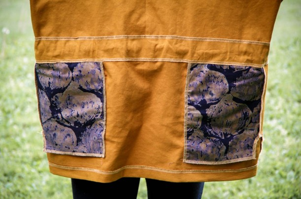 landgate-jacket-pattern-17