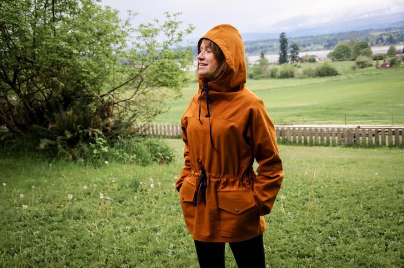 landgate-jacket-pattern-2