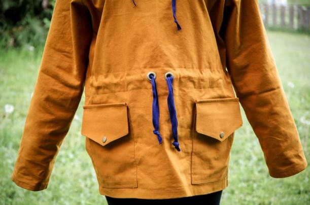 landgate-jacket-pattern-5