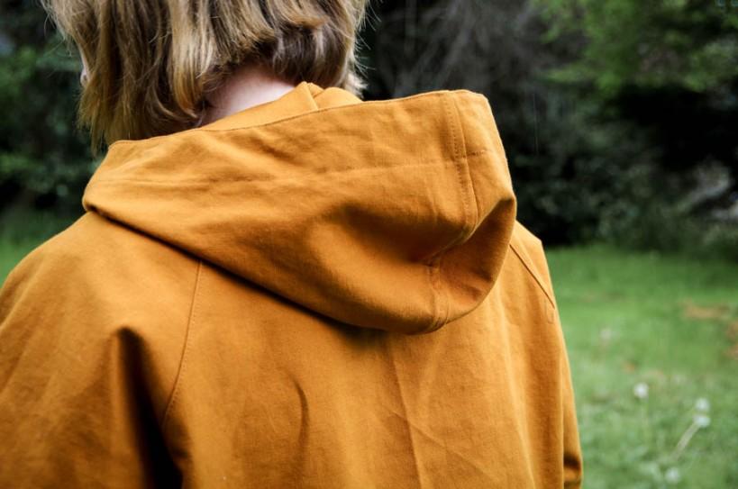landgate-jacket-pattern-7