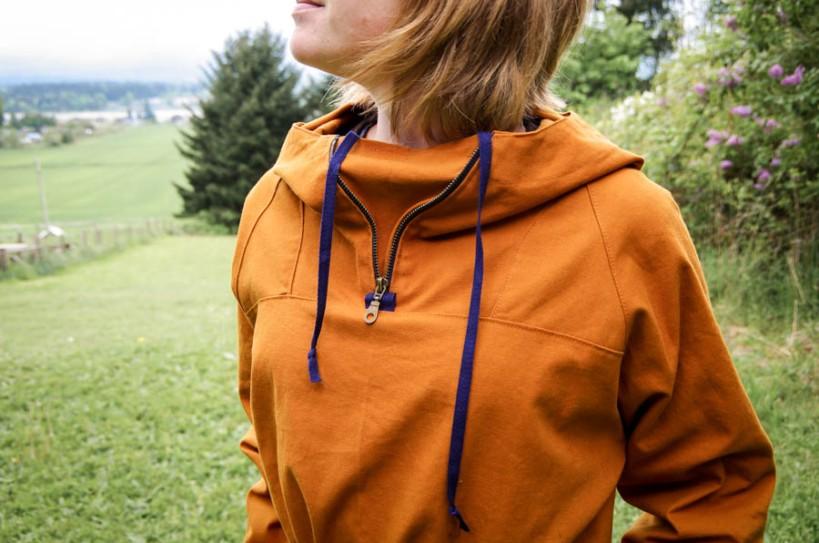 landgate-jacket-pattern-9
