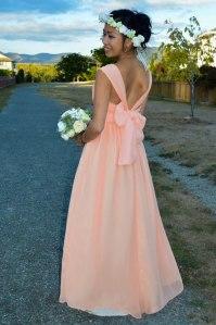 wedding-dress-project-1-of-3