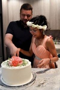 wedding-dress-project-2-of-3