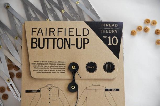 fairfield-buttonup-tissue-pattern-4