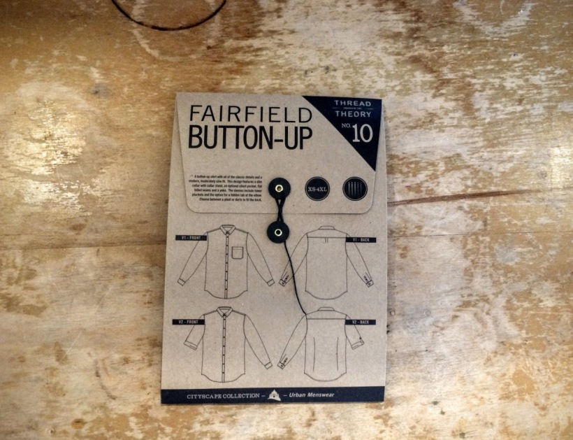fairfield-buttonup