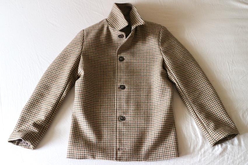 mens-wool-coat-sewing-by-yves-1