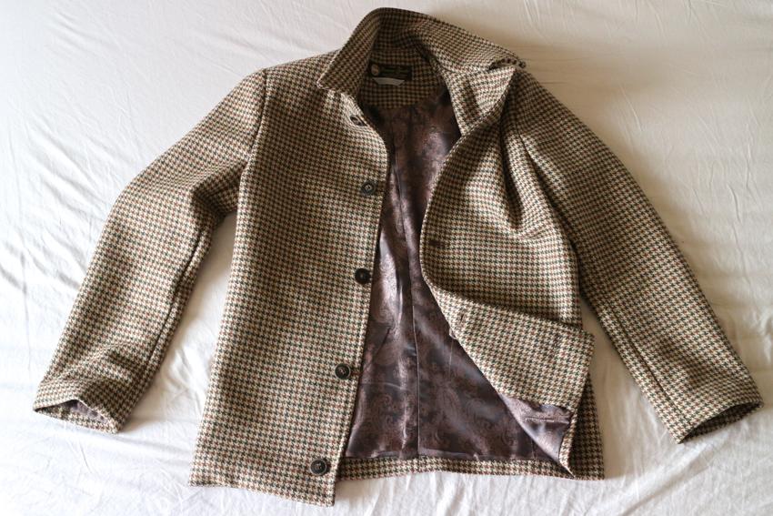 mens-wool-coat-sewing-by-yves-2