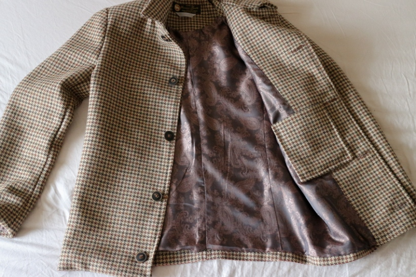 mens-wool-coat-sewing-by-yves-3