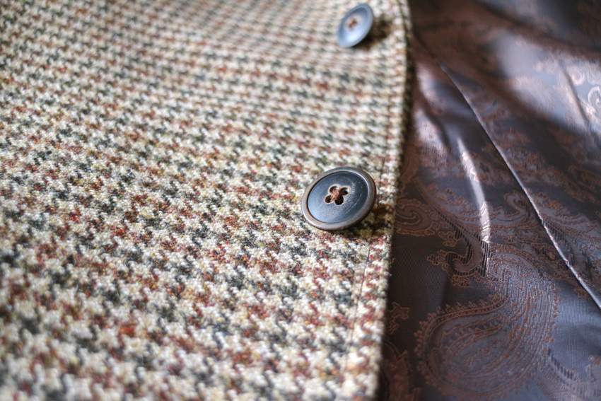 mens-wool-coat-sewing-by-yves-4