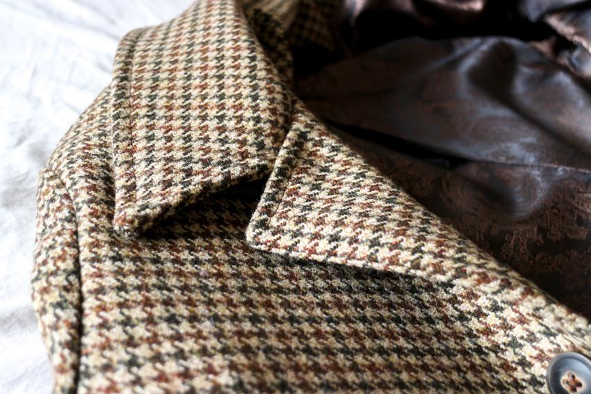 mens-wool-coat-sewing-by-yves-5