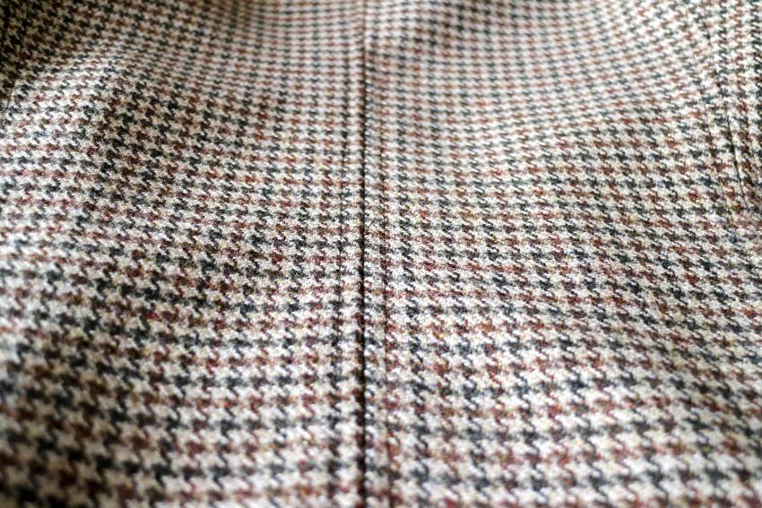 mens-wool-coat-sewing-by-yves-6