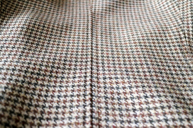mens-wool-coat-sewing-by-yves-6