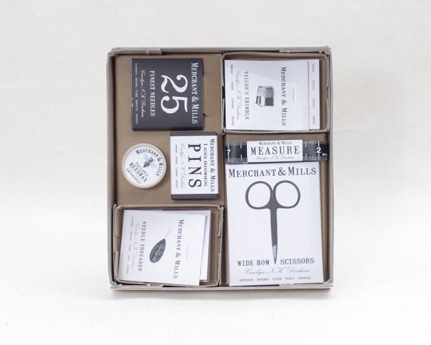 merchant-and-mills-tools-4
