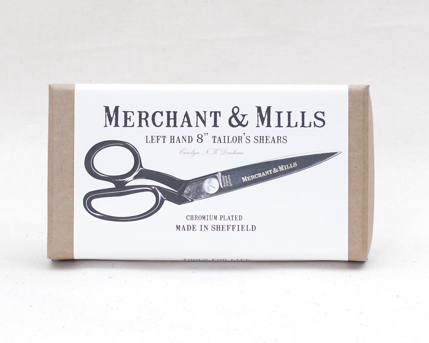 merchant-and-mills-tools-6