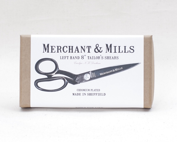 merchant-and-mills-tools-6