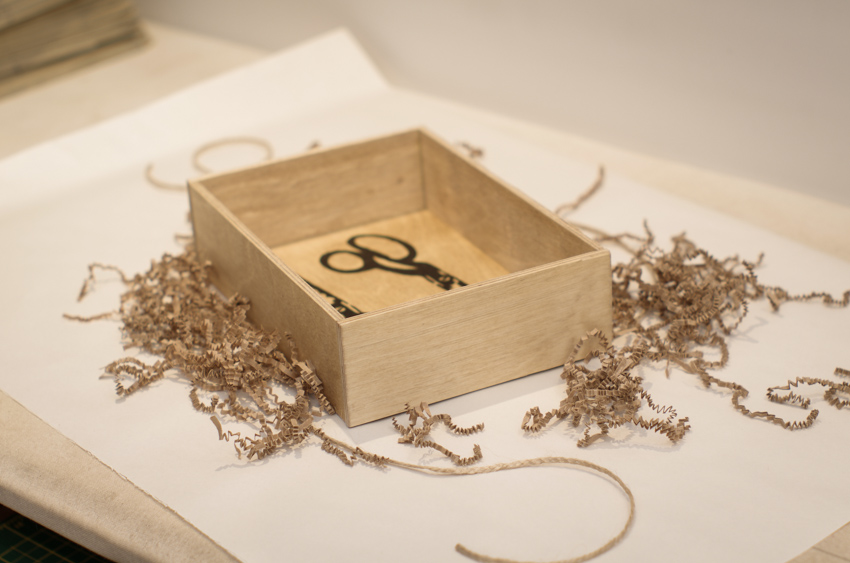 studio-tour-and-gift-boxes-27
