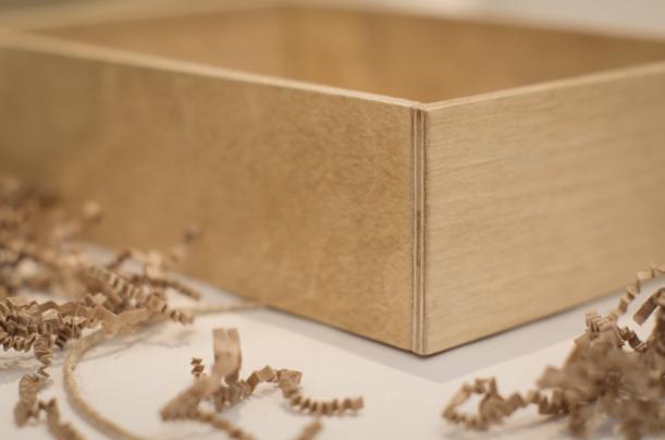 studio-tour-and-gift-boxes-29