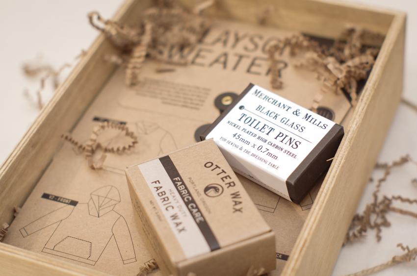 studio-tour-and-gift-boxes-33