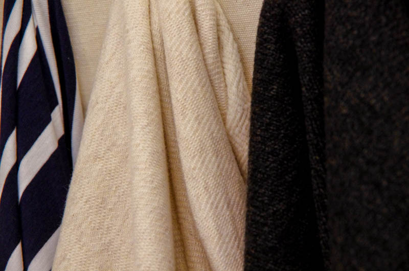thread-theory-winter-fabric-collection-10