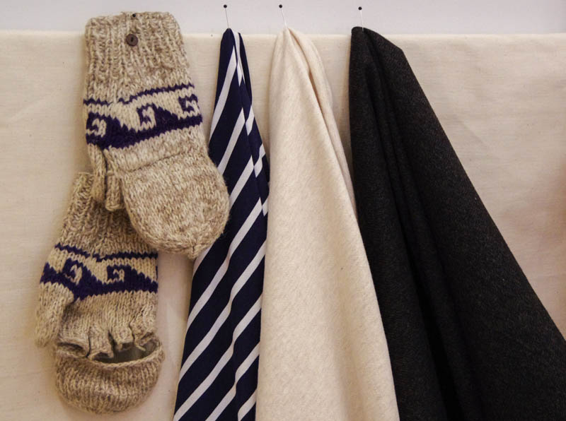 thread-theory-winter-fabric-collection-18