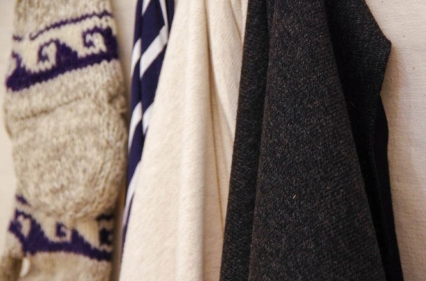thread-theory-winter-fabric-collection-4
