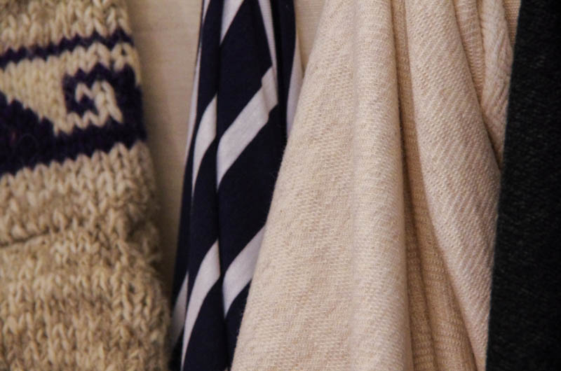 thread-theory-winter-fabric-collection-6