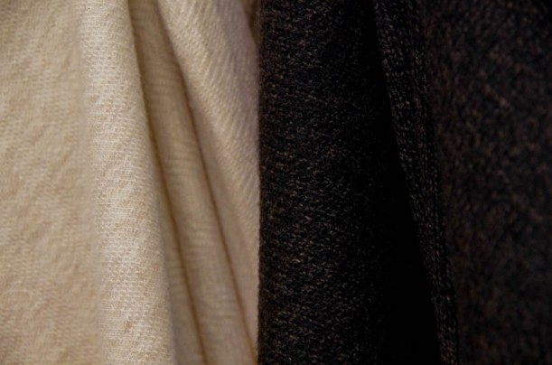 thread-theory-winter-fabric-collection-8