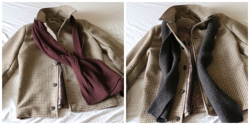 wool-coat-sewn-by-yves